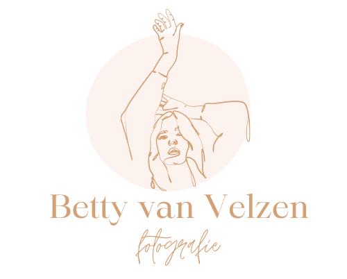 Betty van Velzen fotografie